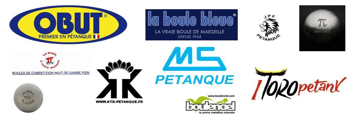 boule brands